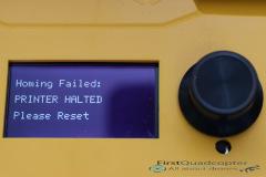 Artillery_Hornet_printer_halted_error