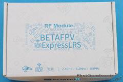 BetaFPV_ExpressLRS