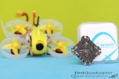 BetaFPV_ExpressLRS_F4_1S_12A_AIO_FC_ELRS_2.4G_micro_FPV_fpv_drones