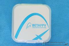 BetaFPV_ExpressLRS_F4_AIO_FC_ELRS_2.4G_box
