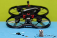 BetaFPV_ExpressLRS_Nano_Receiver_drone