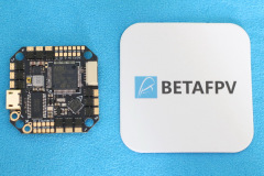 BetaFPV_F722_FC