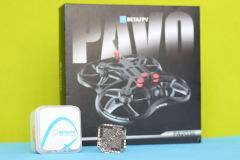 BetaFPV_F722_FC_for_PAVO30