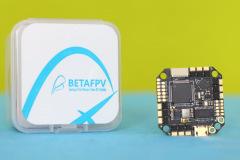 BetaFPV_F722_Flight_Controller