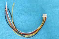 BetaFPV_F722_accessories_DJI_Air_Unit_Caddx_Vista_cable