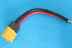 BetaFPV_F722_accessories_XT60_battery_cable