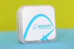 BetaFPV_F722_box