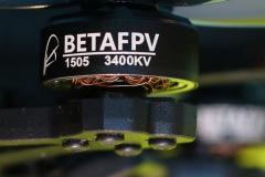 BetaFPV_Pavo30_1505-3400KV_Motors