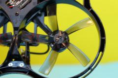 BetaFPV_Pavo30_5-leaf_propellers