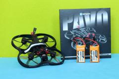 BetaFPV_Pavo30_CHNL_batteries