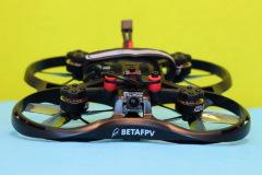 BetaFPV_Pavo30_FPV_Drone