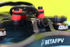 BetaFPV_Pavo30_FPV_camera