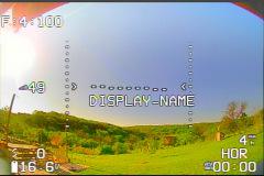 BetaFPV_Pavo30_FPV_quality
