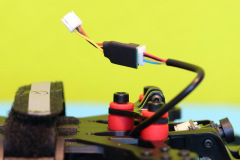 BetaFPV_Pavo30_Naked_GoPro_power_cable