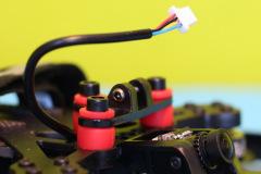 BetaFPV_Pavo30_SMO-4K_power_cable