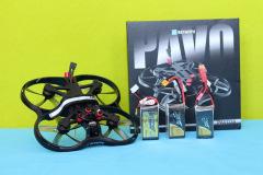 BetaFPV_Pavo30_Tattu_batteries