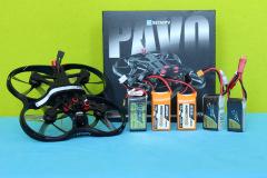 BetaFPV_Pavo30_batteries