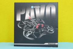 BetaFPV_Pavo30_box
