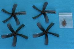 BetaFPV_Pavo30_spare_propellers