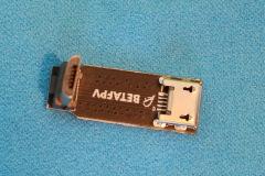 BetaFPV_Pavo30_usb_90_degree_adapter
