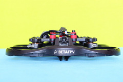 BetaFPV_Pavo30_view_front