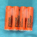 Blade_Inductrix_FPV_Plus_RC_battery