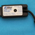 Blade_Inductrix_FPV_Plus_battery_charger