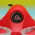 Blade_Inductrix_FPV_Plus_camera