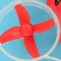 Blade_Inductrix_FPV_Plus_propeller