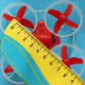 Blade_Inductrix_FPV_Plus_size-75mm