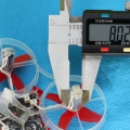 Blade_Inductrix_FPV_Plus_size_of_motor_8mm