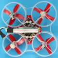 Blade_Inductrix_FPV_Plus_view_bottom