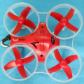 Blade_Inductrix_FPV_Plus_view_top
