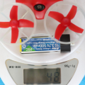 Blade_Inductrix_FPV_Plus_weight_with_battery