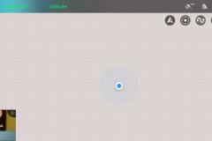C-Fly_Faith_2_Pro_APP_map