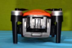 C-Fly_Faith_2_Pro_battery_bay