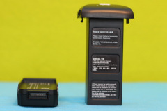 C-Fly_Faith_2_Pro_battery_charger