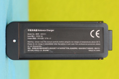 C-Fly_Faith_2_Pro_charger