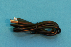C-Fly_Faith_2_Pro_charging_cable