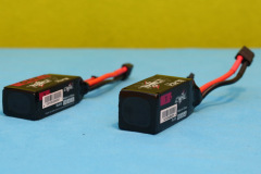 CNHL-Black-3s-1300mah-vs-4s-1300mah