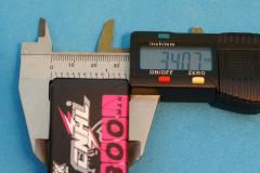 CNHL-Black-4s-1300mah-size