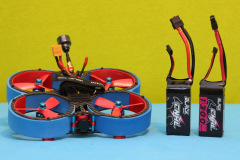 CNHL-Black-series-LIPO-batteries