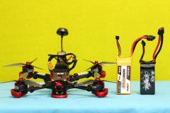 CNHL-FPV-drone-batteries