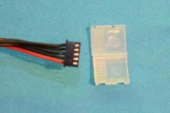 CNHL-LIPO-Battery-Balance-Plug-Protector