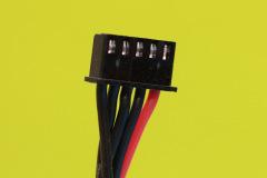 CNHL-LIPO-Battery-Balance-Plug