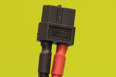 CNHL-LIPO-Battery-XT60-Plug