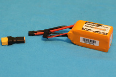 CNHL-LIPO-XT60-to-XT30-plug-adapter