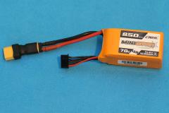 CNHL-LIPO-XT60-to-XT30-plug