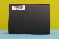 CNHL-LIPO-battery-box