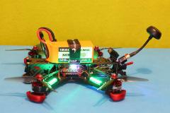 CNHL-MiniStar-4s-1800mah-LR-FPV-drone-battery